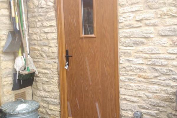 oak-1-square-global-composite-door