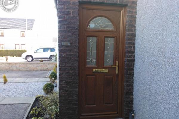 oak-2-panel-2-square-1-arch-global-composite-door