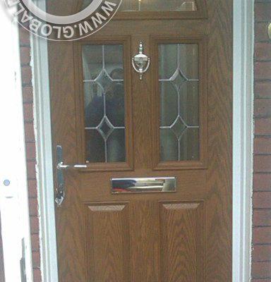 oak-2-panel-2-square-1-arch-global-composite-door3