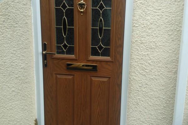 oak-2-panel-4-sqaure-global-composite-door-2