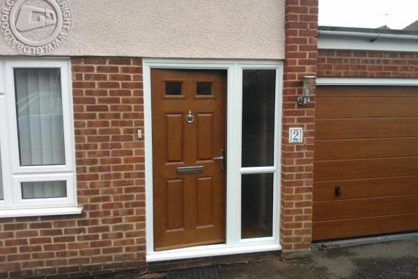oak-4-panel-2-square-global-composite-door