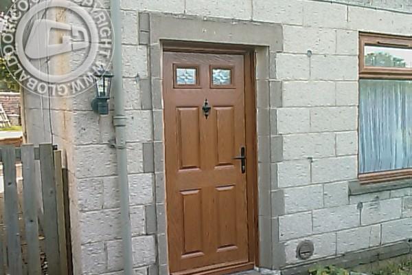 oak-4-panel-2-square-global-composite-door2