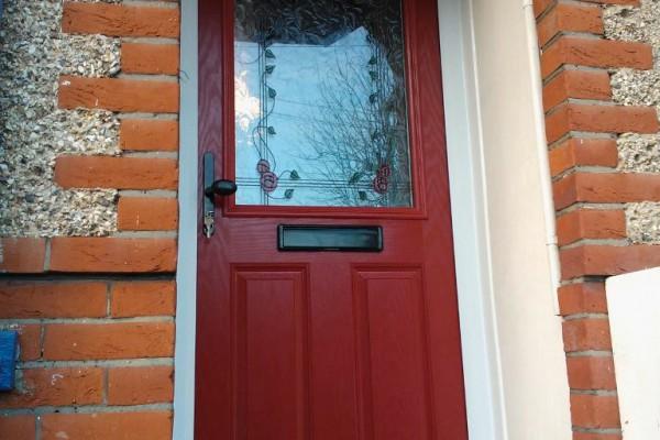 red-2-panel-1-square-global-composite-door