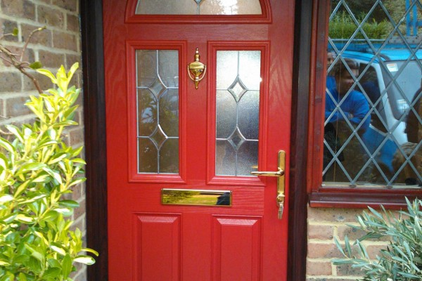 red-2-panel-2-square-1-arch-global-composite-door2