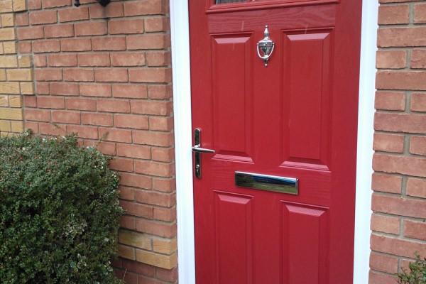 red-4-panel-1-sunburst-global-composite-door-2