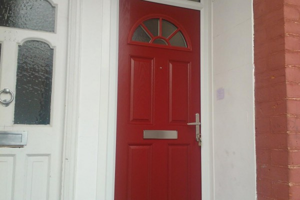 red-4-panel-1-sunburst-global-composite-door