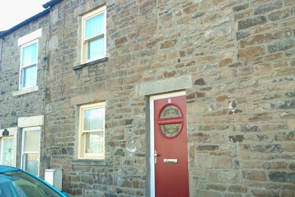 red-circle-Global-Composite-Door-2