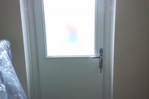 white-2-panel-1-square-global-composite-door 2
