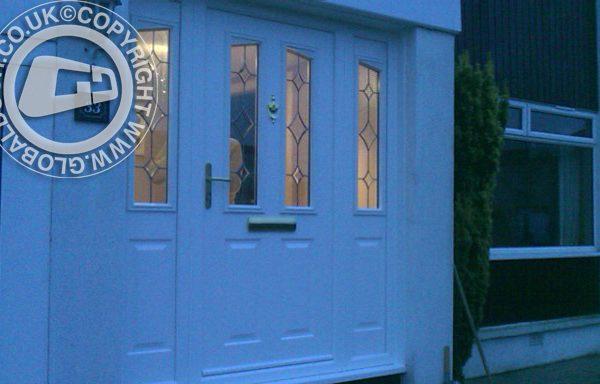 white-2-panel-2-angle-global-composite-door-twin-sidepanels