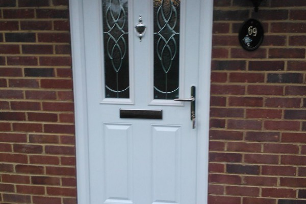 white-2-panel-2-square-global-composite-door 2