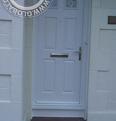 white-4-panel-2-square-global-composite-door-2