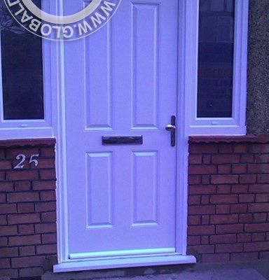 white-4-square-global-composite-door-dusk