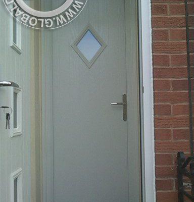white-diamond-global-composite-door-3