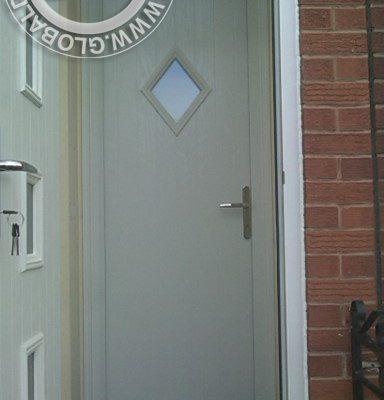 white-diamond-global-composite-door
