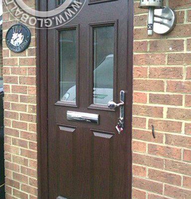 woodgrain-2-panel-4-square-global-composite-door