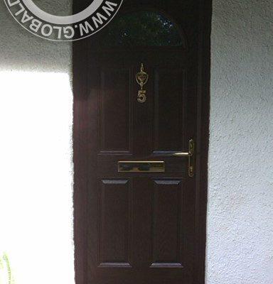 woodgrain-4-panel-1-arch-global-composite-door