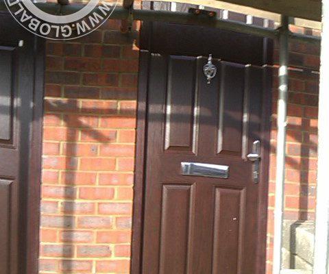 woodgrain-4-panel-global-composite-door