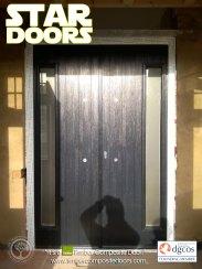Anthracite-Grey-Brescia-Solidor-Timber-Composite-french-Door