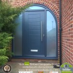 Solidor Composite Doors are better at the right Price!