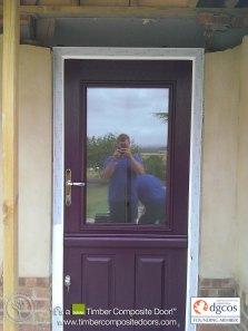 Aubergine-Beeston-Stable-Solidor-Timber-Composite-Door2