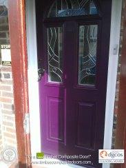 Aubergine-Conway-Solidor-Timber-Composite-Door