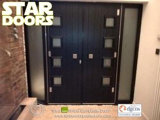 Black-Milano-Solidor-Timber-Composite-Doors