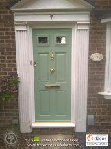 Chartwell-Green-Tenby-Solidor-Timber-Composite-Door-5