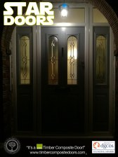 French-Grey-Nottingham-Solidor-Timber-Composite-Door
