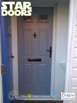 French-Grey-Tenby-Solidor-Timber-Composite-Door2
