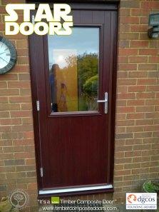 Rosewood-Beeston-Solidor-Timber-Composite-Door-2