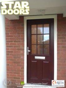 Rosewood-Beeston-Solidor-Timber-Composite-Doors2
