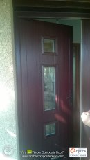 Rosewood-Genoa-Solidor-Timber-Composite-Door