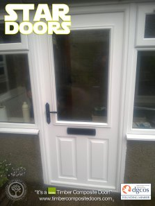 White-Beeston-Solidor-Timber-Composite-Door-2