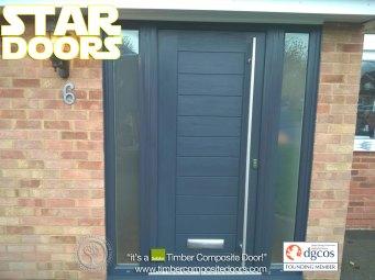 anthracite-grey-palermo-Solidor-Timber-Composite-Door-3
