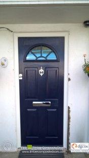 black-conway-solidor-timber-composite-door