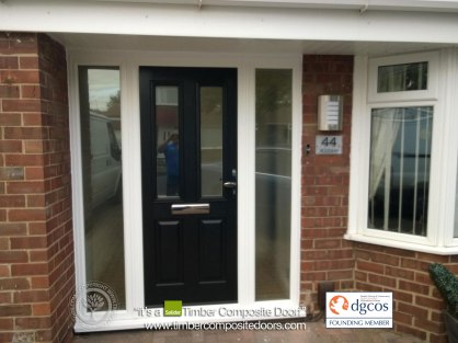 black-ludlow-solidor-timber-composite-door-2