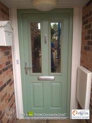chartwell-green-ludlow-Solidor-Timber-Composite-Door4