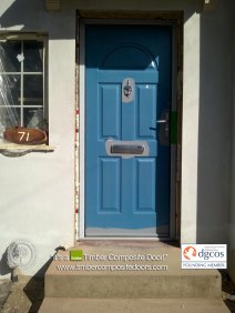 french-grey-conway-Solidor-Timber-Composite-Door
