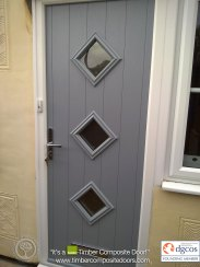 french-grey-roma-Solidor-Timber-Composite-Door-56
