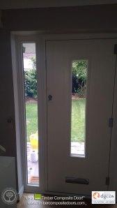 inside-Monza-Solidor-Timber-Composite-Door