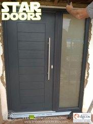 schwarzbraun-palermo-Solidor-Timber-Composite-Door-2
