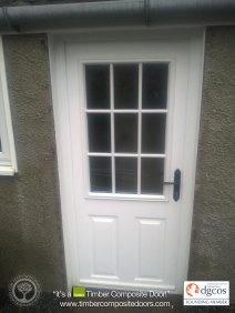 white-beeston-Solidor-Timber-Composite-Door-4