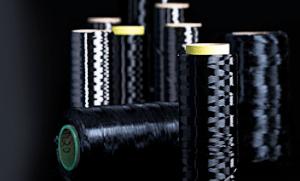 Photo of Oak Ridge establishes carbon fiber composites consortium