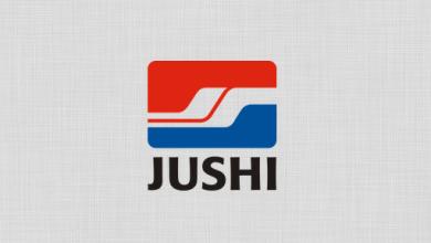 Photo of HELM AG to Service Jushi's European Key Thermoplastics Accounts