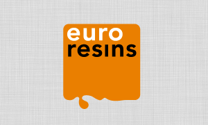 Photo of Euroresins to exclusively distribute Curox Peroxides in Europe