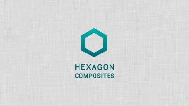 Photo of Hexagon Composites Set to Double Lincoln Production Capacity