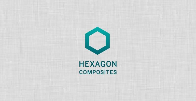 Photo of Hexagon Composites gets DOE grant to advance hydrogen storage technologies