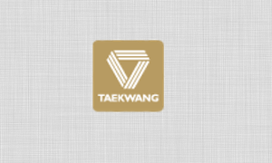Photo of Taekwang Industrial to Start Production of Carbon Fibre