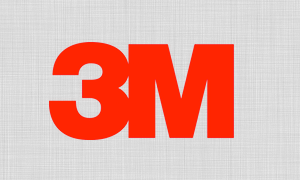 Photo of 3M & TenCate Partnership Brings Next Generation Tooling Materials to Market