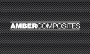 Photo of Amber Composites Introduces Flax Fibre Prepreg